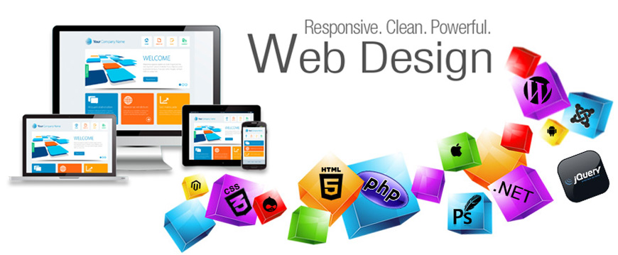 website-design-at-360solutions